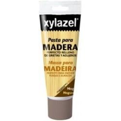 MASILLA TUBO MADERA XYLAZEL 200GR