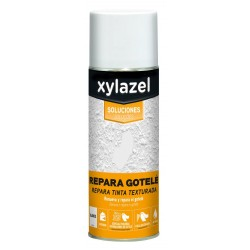 REPARA GOTELE XYLAZEL SPRAY 400ML