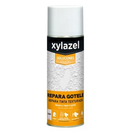 REPARA GOTELE XYLAZEL SPRAY 400ML