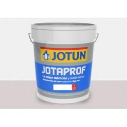 JOTUN JOTAPROF SUPERMATE BLANCO MATE 15L