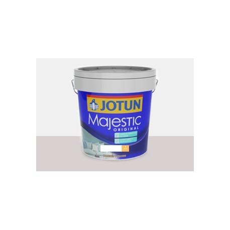 MATE JOTUN MAJESTIC ORIGINAL BLANCO 10L