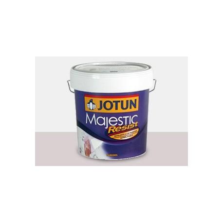 MATE JOTUN MAJESTIC RESIST BLANCO 10L