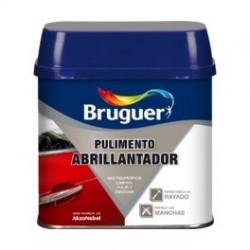 PULIMENTO ABRILLANTADOR 750ML BRUGUER