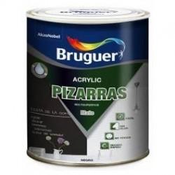 PIZARRAS BRUGUER 750CC