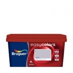 EASY COLORS BRUGUER 2.5LTS COLORES OSCUROS