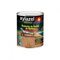 XYLAZEL SOL DECKING SUELOS
