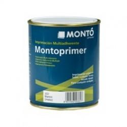 MONTOPRIMER IMPRIMACION MULTIUSO
