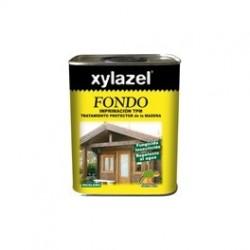 XYLAZEL FONDO, 5 L