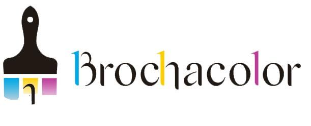 Brochacolor Online