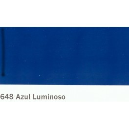 Azul Luminoso