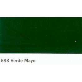 Verde Mayo