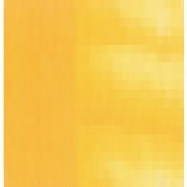 Amarillo Napoles
