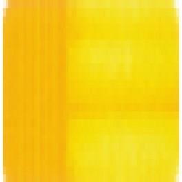Amarillo Cadmio Limon