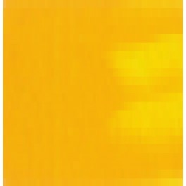 Amarillo Titan Claro