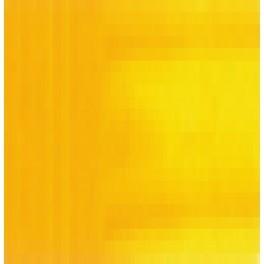Amarillo Titan Medio