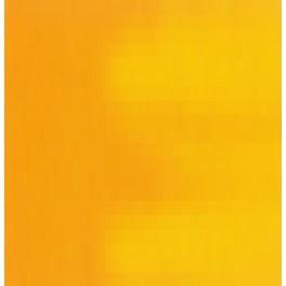 Amarillo Titan Oscuro