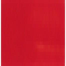 Rojo Cadmio Claro