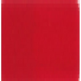 Rojo Titan Oscuro