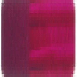 violeta Permanente Medio