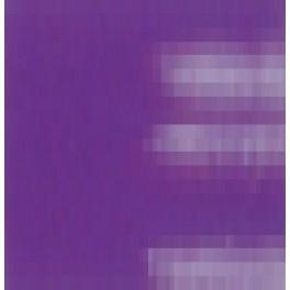 Violeta Cobalto Oscuro