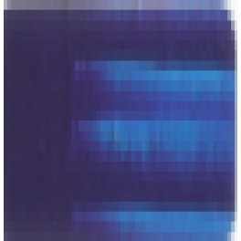 Azul Ultramar Claro