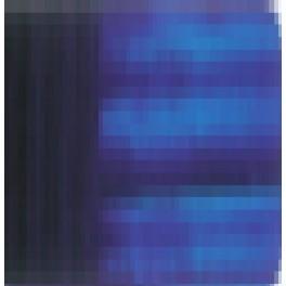 Azul Ultramar Oscuro