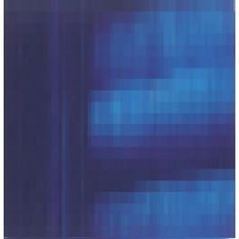 Azul Cobalto Oscuro