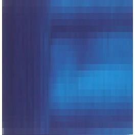 Azul Cobalto Claro
