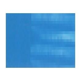 Azul Cyan