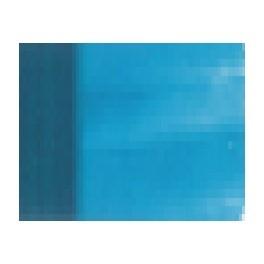 Azul Mangaseo Ftalo
