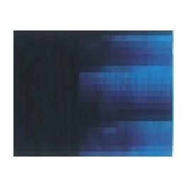 Azul Titan