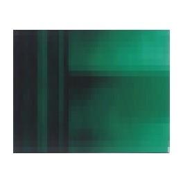 Azul Ultra Verdoso