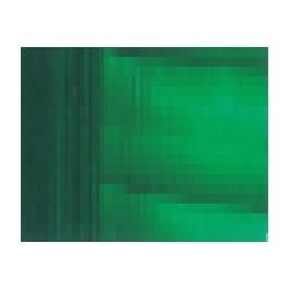 Verde Titan