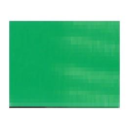 Verde Compuesto