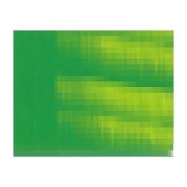 Verde Cinabrio