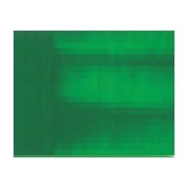 Verde Cinabrio Oscuro