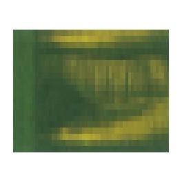 Verde Cinabrio Tostado