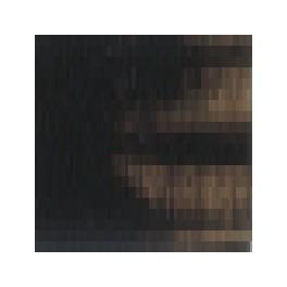 Negro Humo
