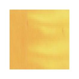 Amarillo goya