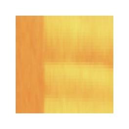 Amarillo goya medio
