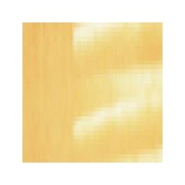 Amarillo napoles rojizo