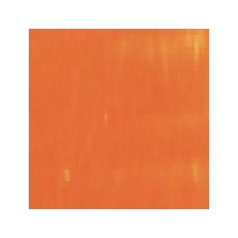 Amarillo goya naranja